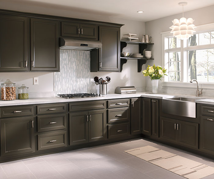 Lake Cabinet Flooring Inc Complete Remodeling Since 1955